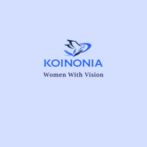Women with Vision